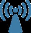 Artikkelbilde til artikkelen Dårlig forbindelse til telefonnettverket