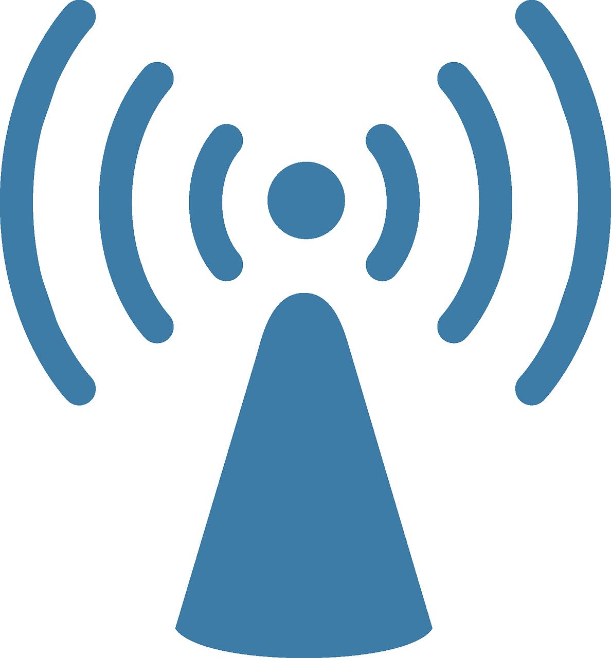 Dårlig forbindelse til telefonnettverket