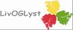 LivOGLyst konferansen 2016