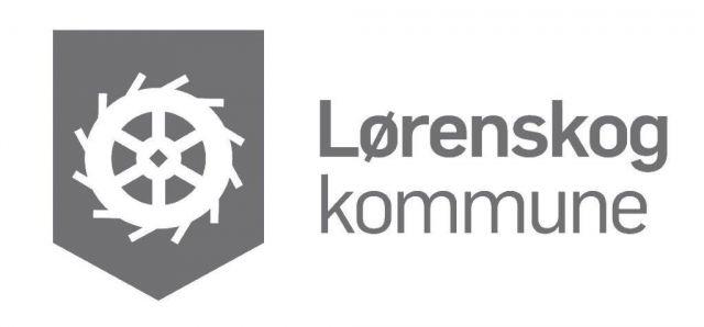 Etablering av Lørenskog Elveforum 20.9.2016