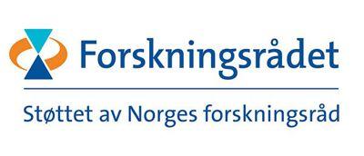 Logo_NFR  stoettet av forskningsraadet-logo.jpg