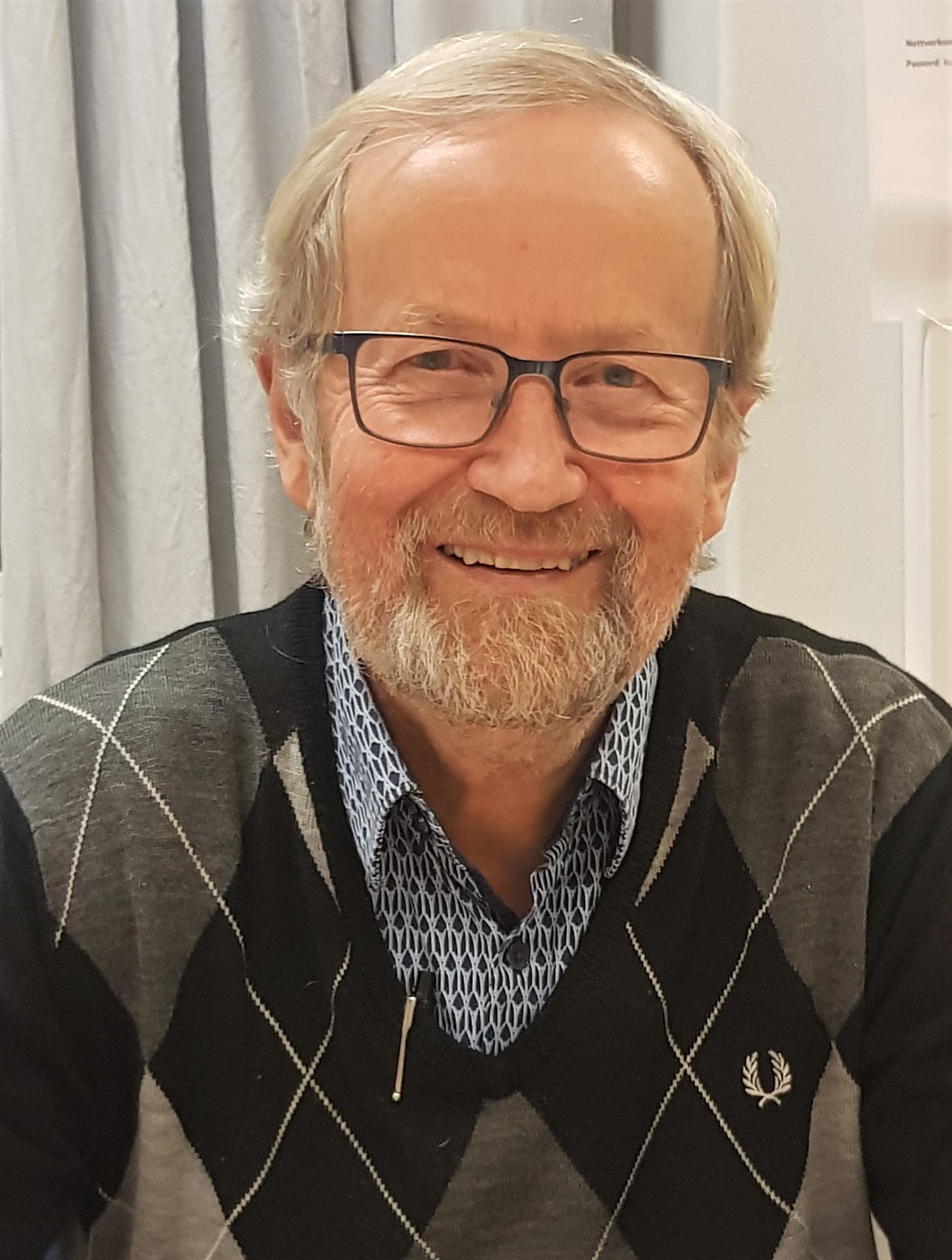 Per Hvamstad.jpg