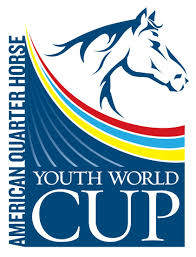 Youth World Cup 2020