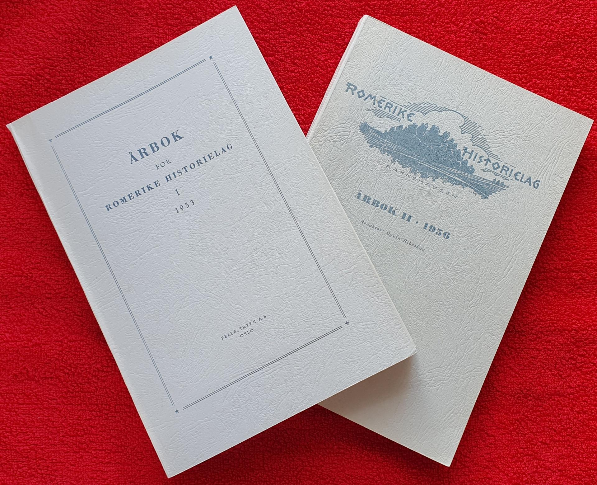 aarbok-1953-1956.jpg