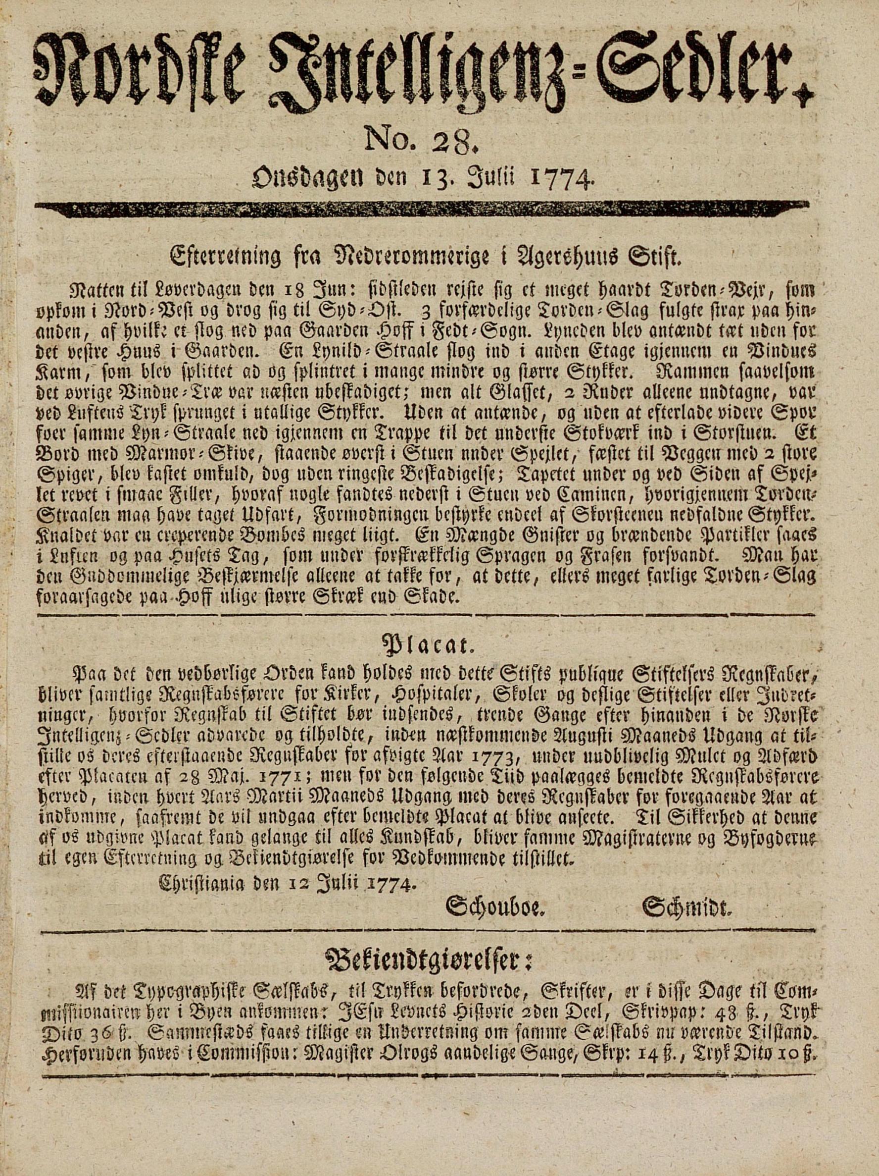 Norske_Intelligenz-Seddeler-no28-13juli-1774.jpg