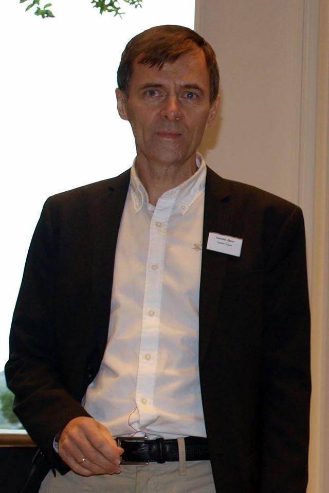 Bjørn Laastad Lysøen.jpg