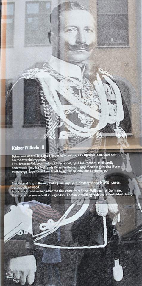 keiser Wilhelm.jpg