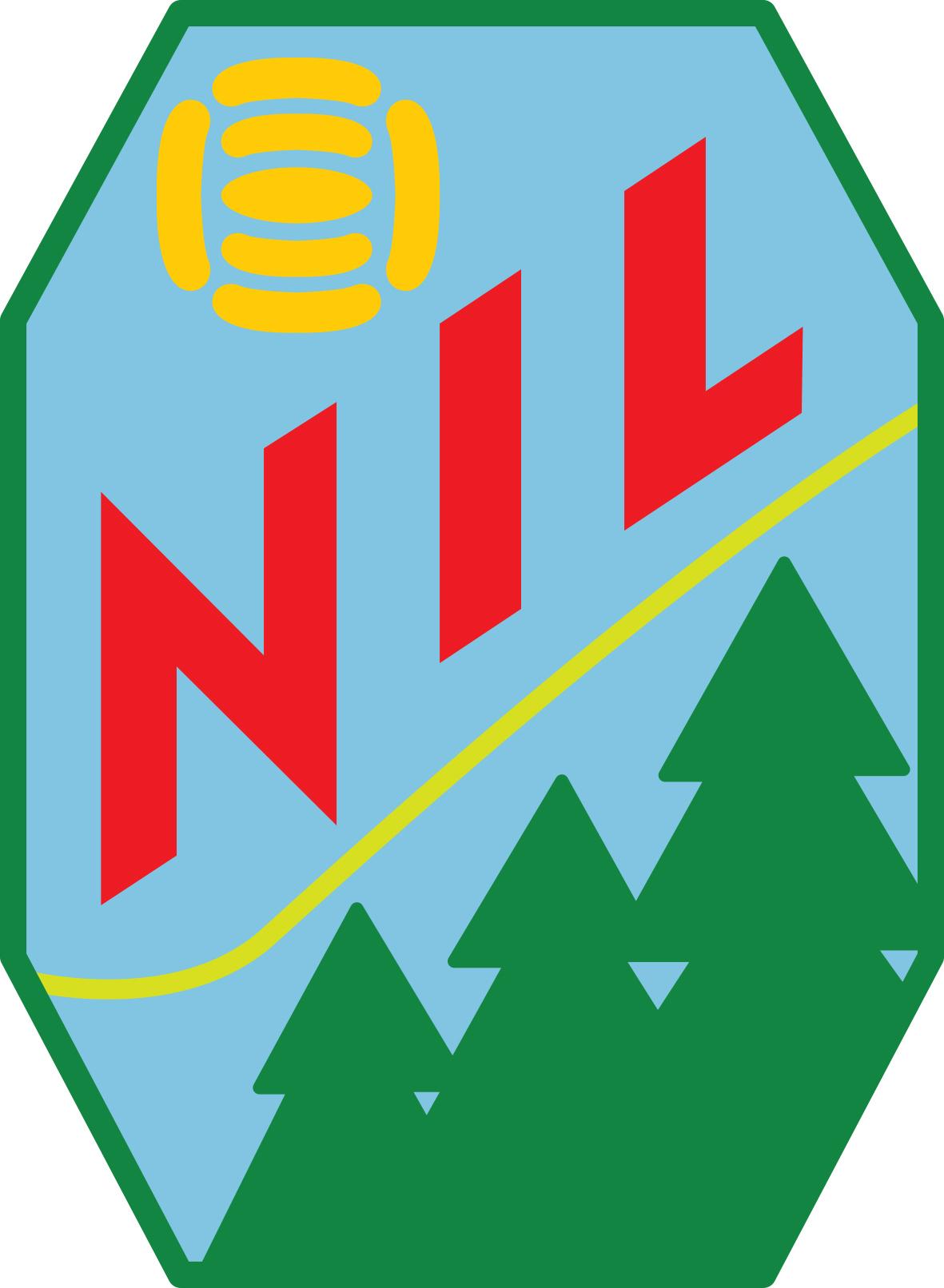 Logo_NIL_CMYK.jpg