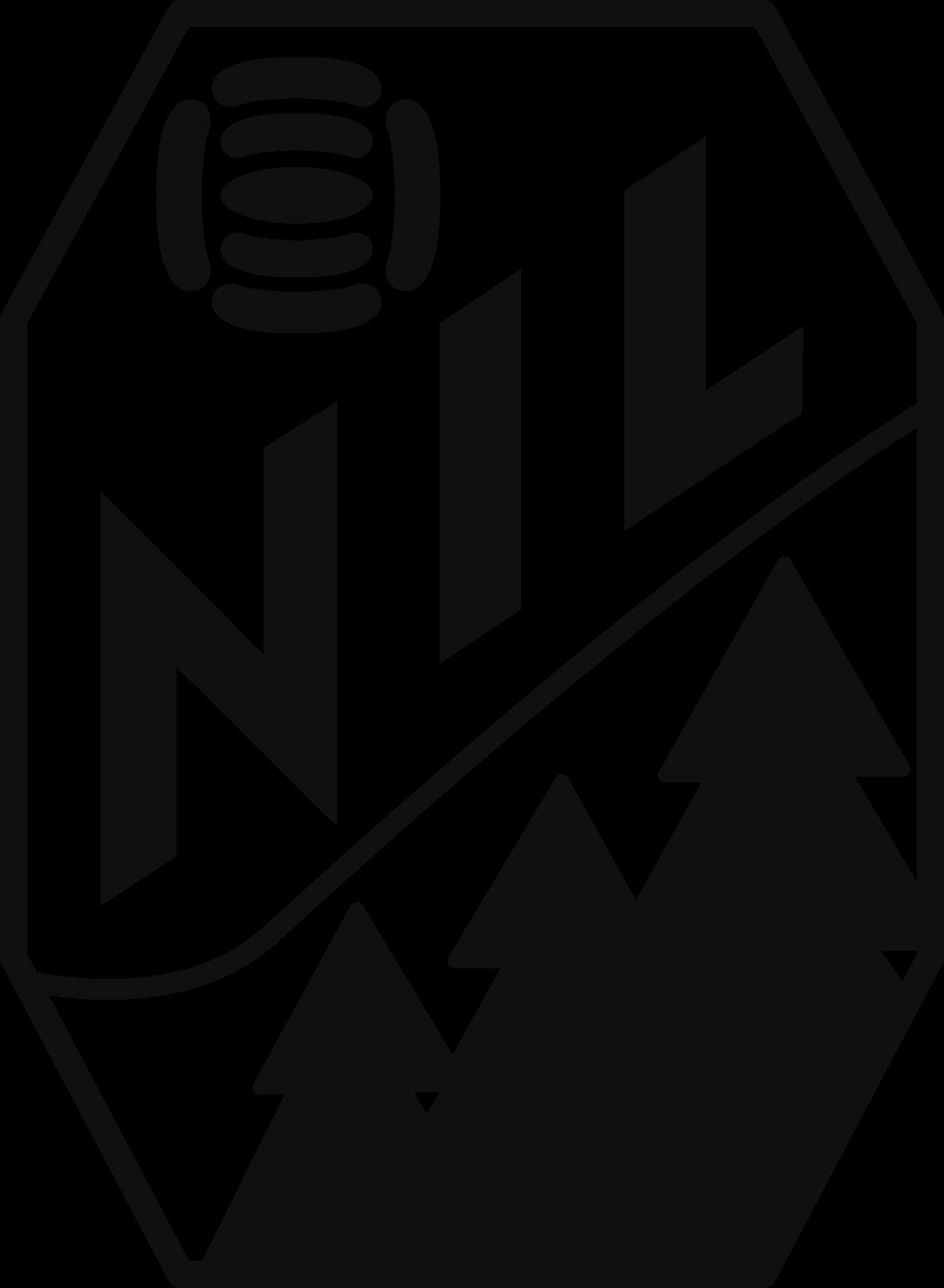 Logo_NIL_sort.png