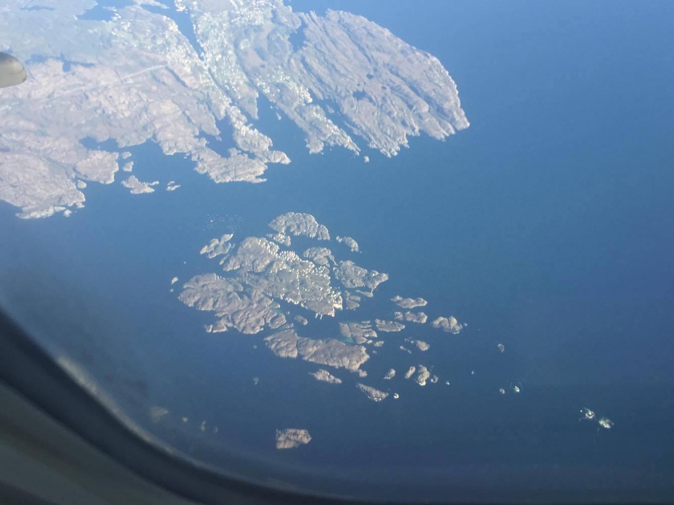 Flyfoto_Espevaer.jpg