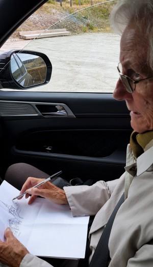 2 Marianne Andresen skisser Roros.jpg