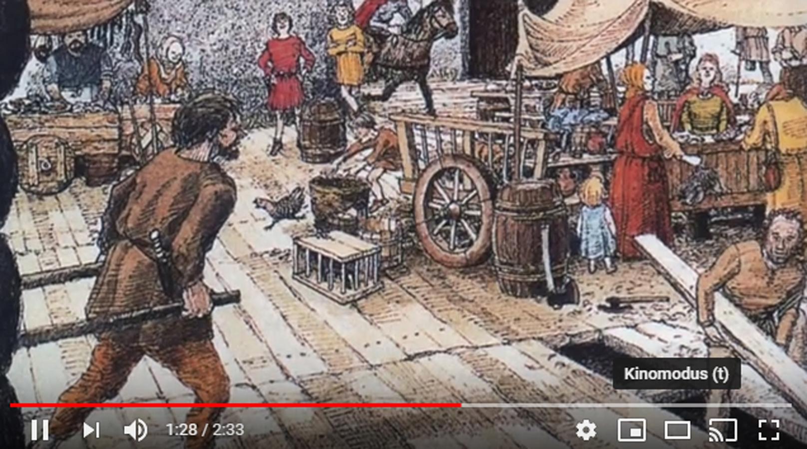 video-middelalderen-romerike.jpg