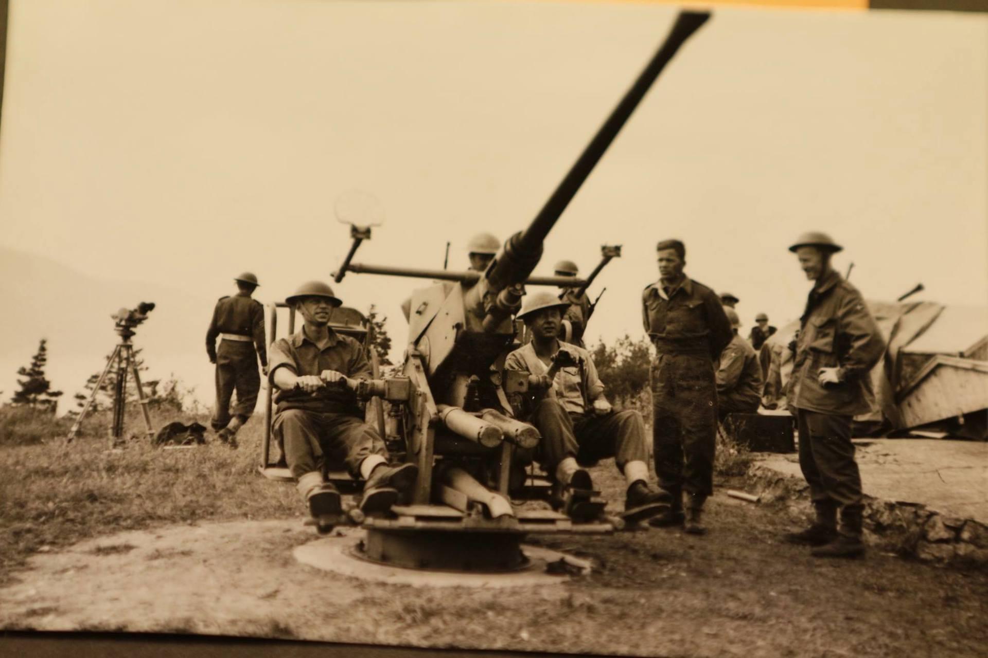 Luftværn Seiersten.jpg