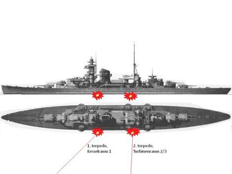 Blucher - torpedotreff.png