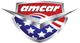 Amcar logo.png