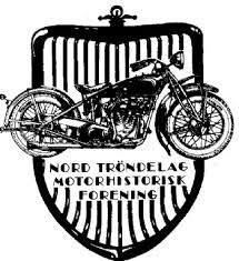 NTMF logo.jpg