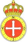 Velkommen til Losje St. Olav XVI Hamar