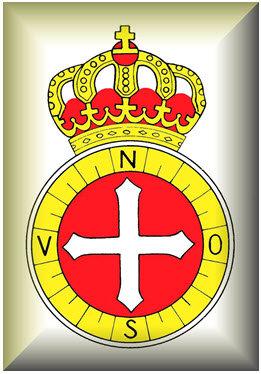 RHK-Logo.jpg