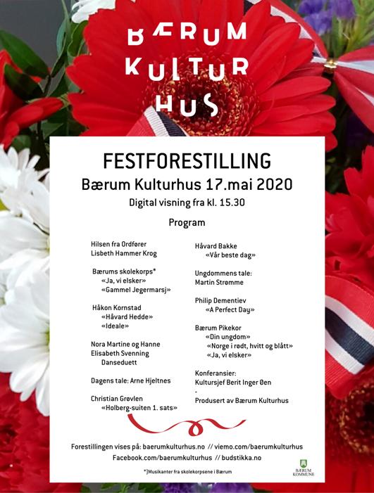FESTFORESTILLING-17.mai-2020.png