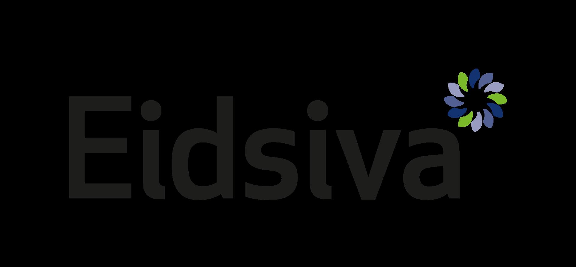 eidsiva_pos_sponsor_col_cmyk.png