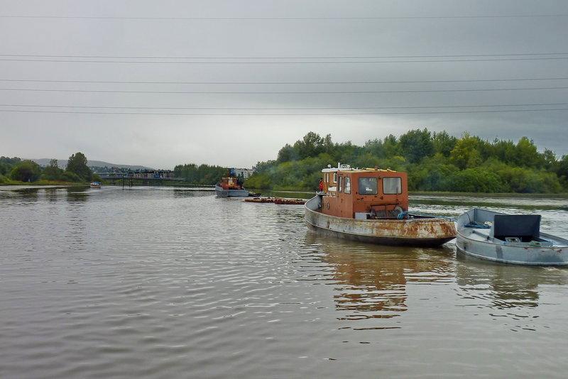 flote3.jpg