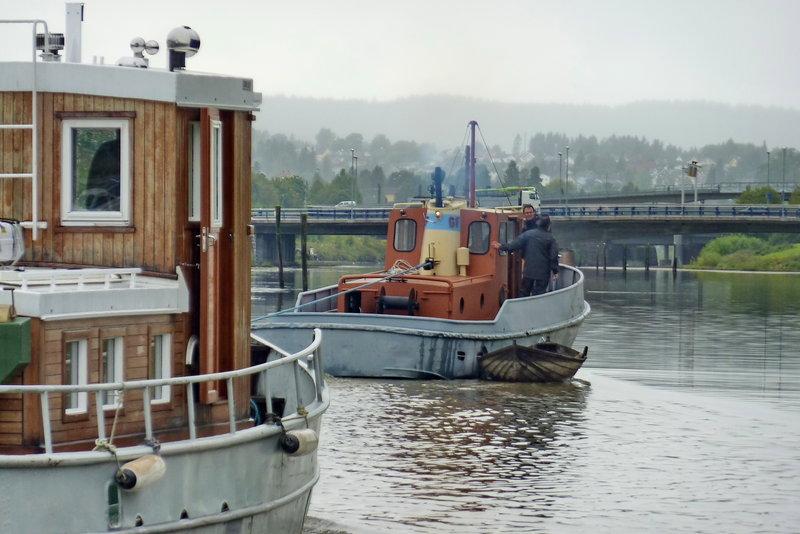 flote7.jpg