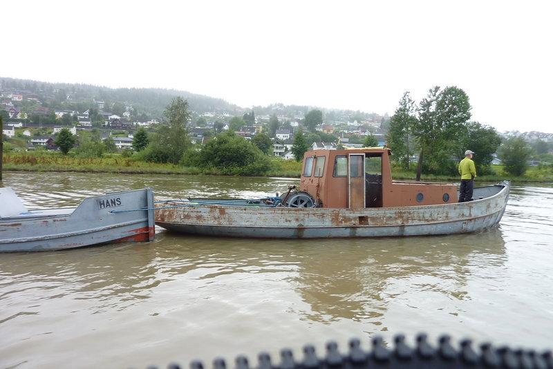 flote9.jpg