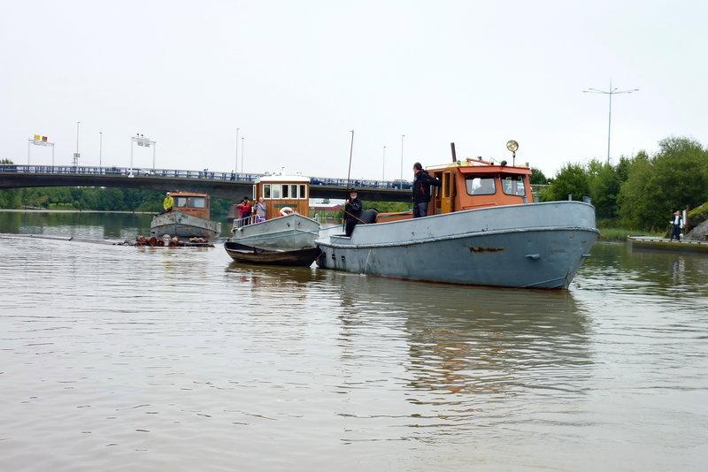 flote13.jpg