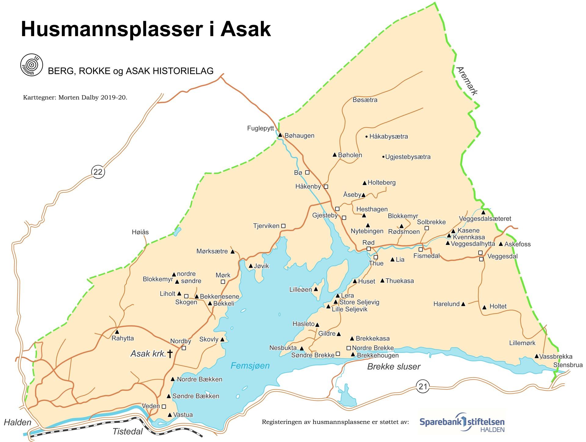 Oversiktskart Hmpl i Asak 2020 0424.jpg