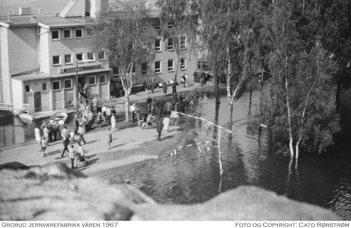 grorud_jernvarefabrikk_1967.jpg