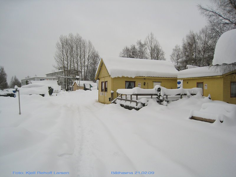 bathavna_feb_2009_2.jpg