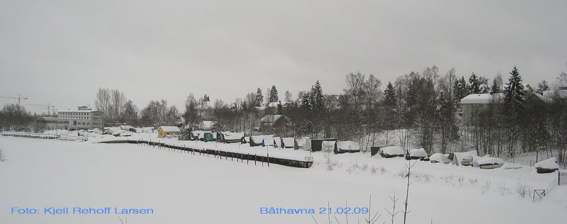 bathavna_feb_2009_5.jpg