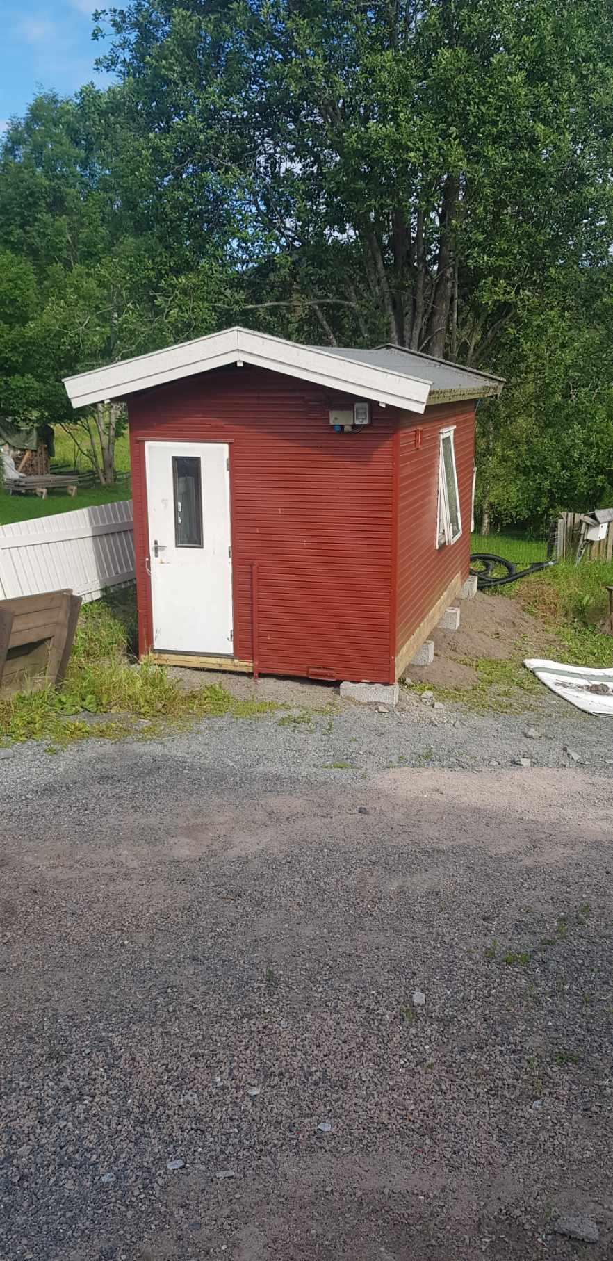 Nytt hjem i Lommedalen_20190709_090821001.jpg