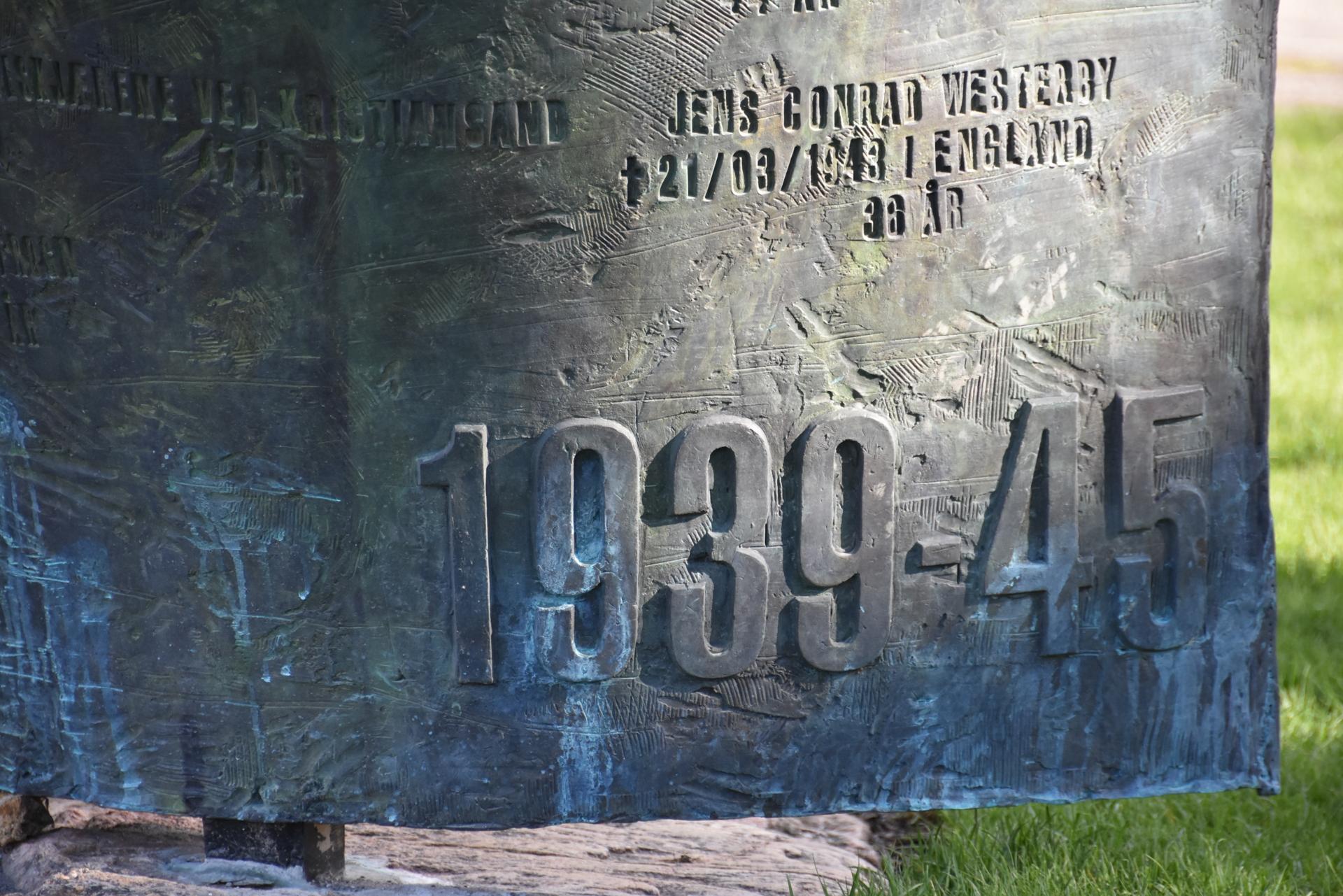Minnesmerke 1939 -45.JPG