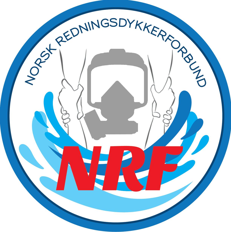 NRF_LOGO.jpeg