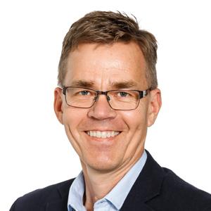 Kjell Bråten style=