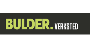 Bulder Verksted AS