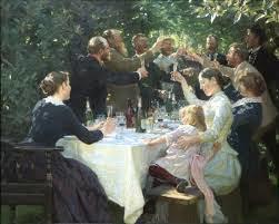 P S Krøyer_Skagen.jpg