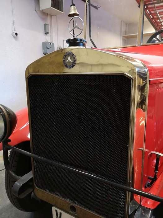 Radiator brannbil.jpg