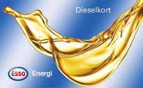Esso Energi Dieselkort.jpg