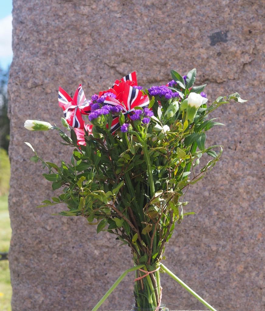 IMG_05331-blomster.jpg