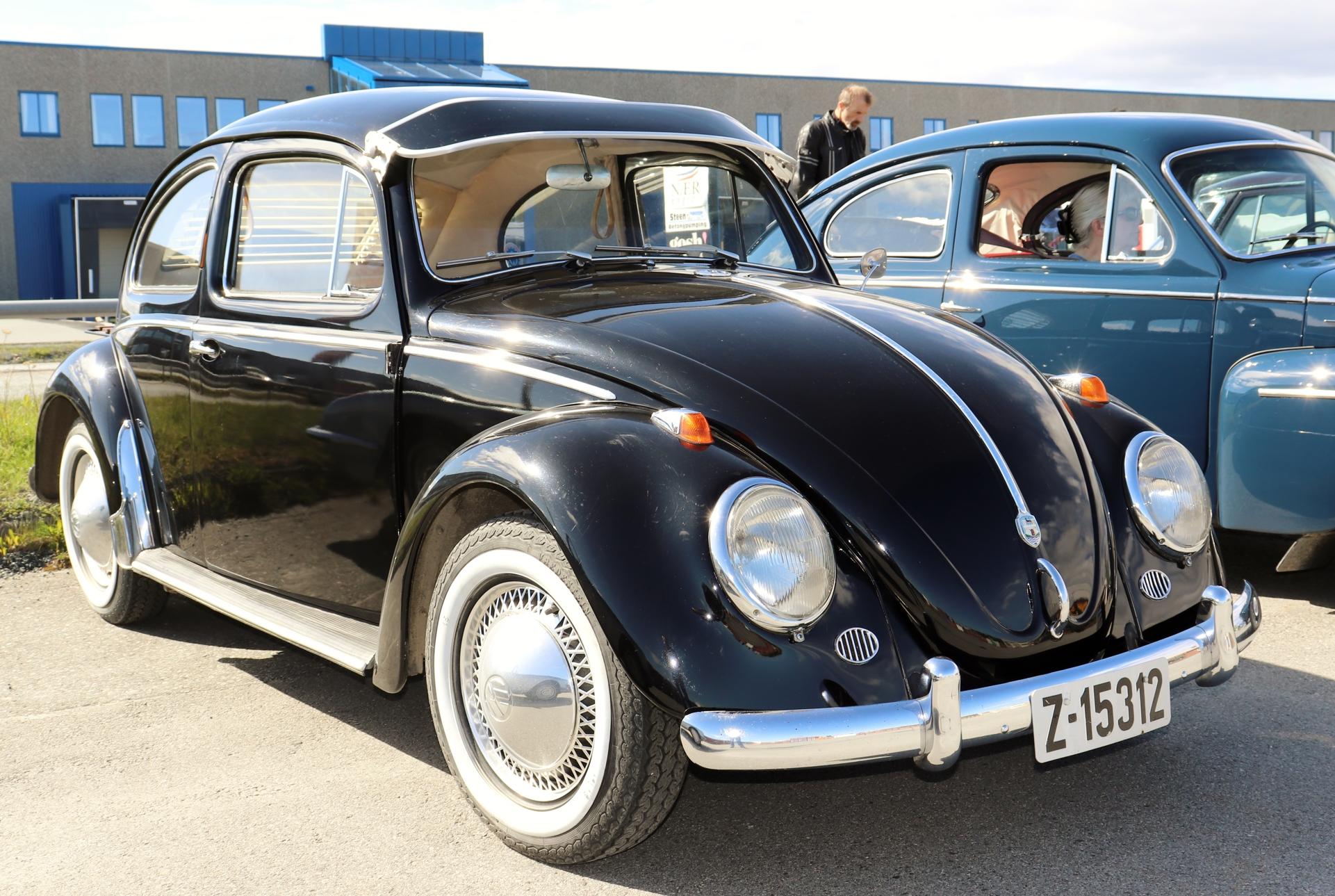 3 Volkswagen.JPG