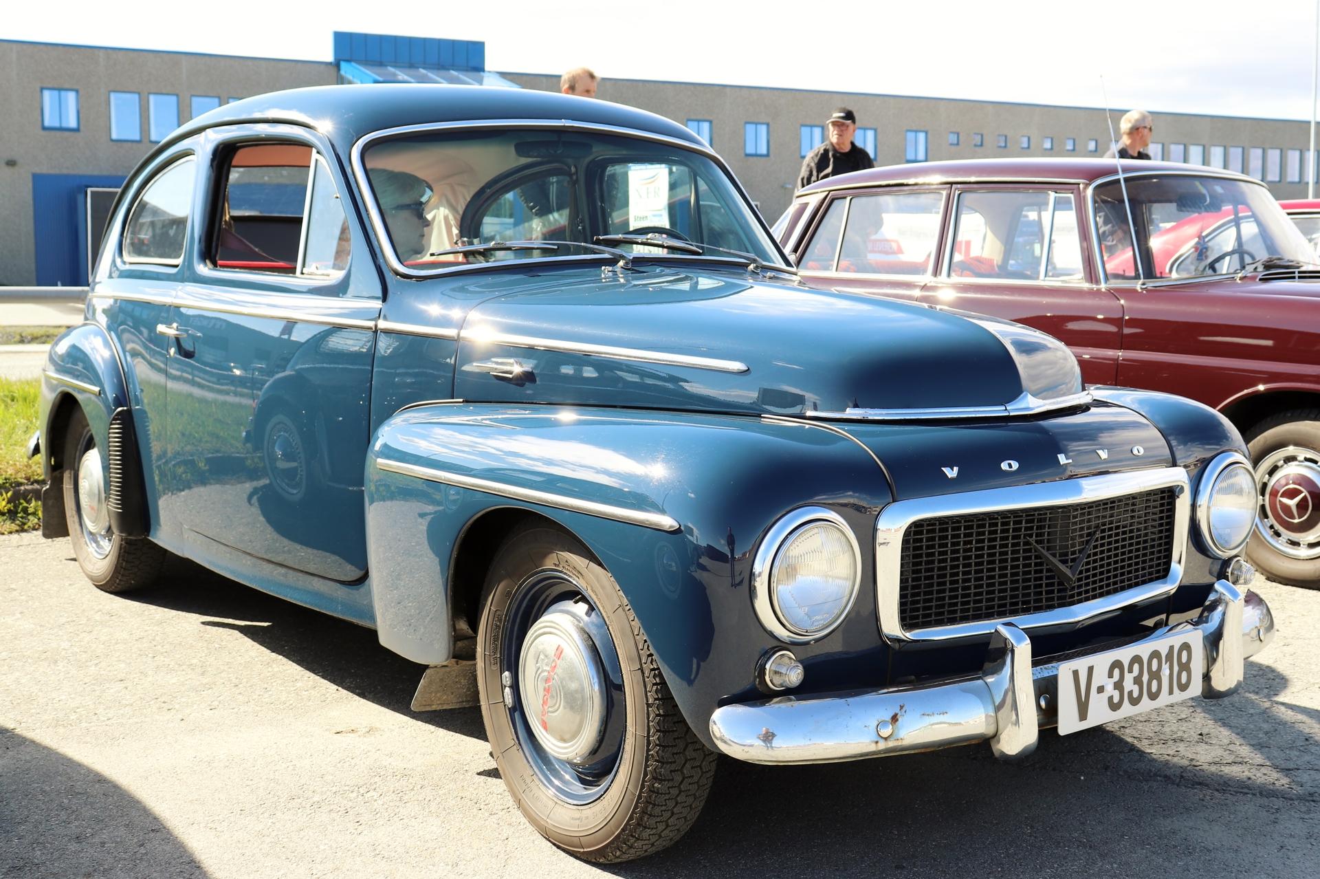 4 Volvo PV.JPG
