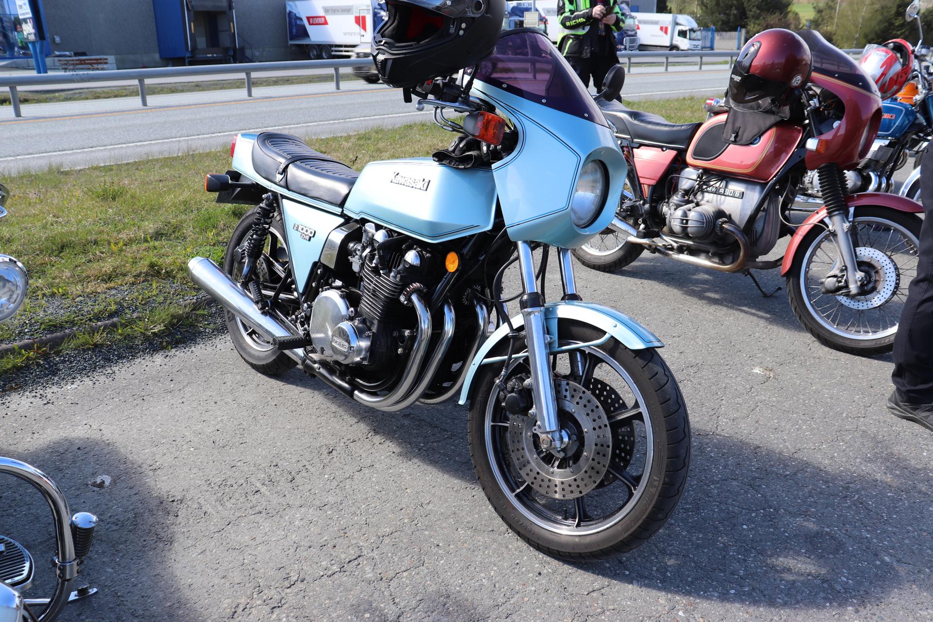 14 Kawasaki Z1000 Z 1R.JPG