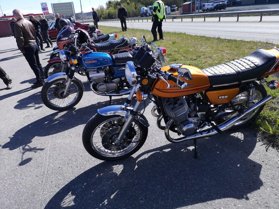 Mange flotte motorsykler.jpg
