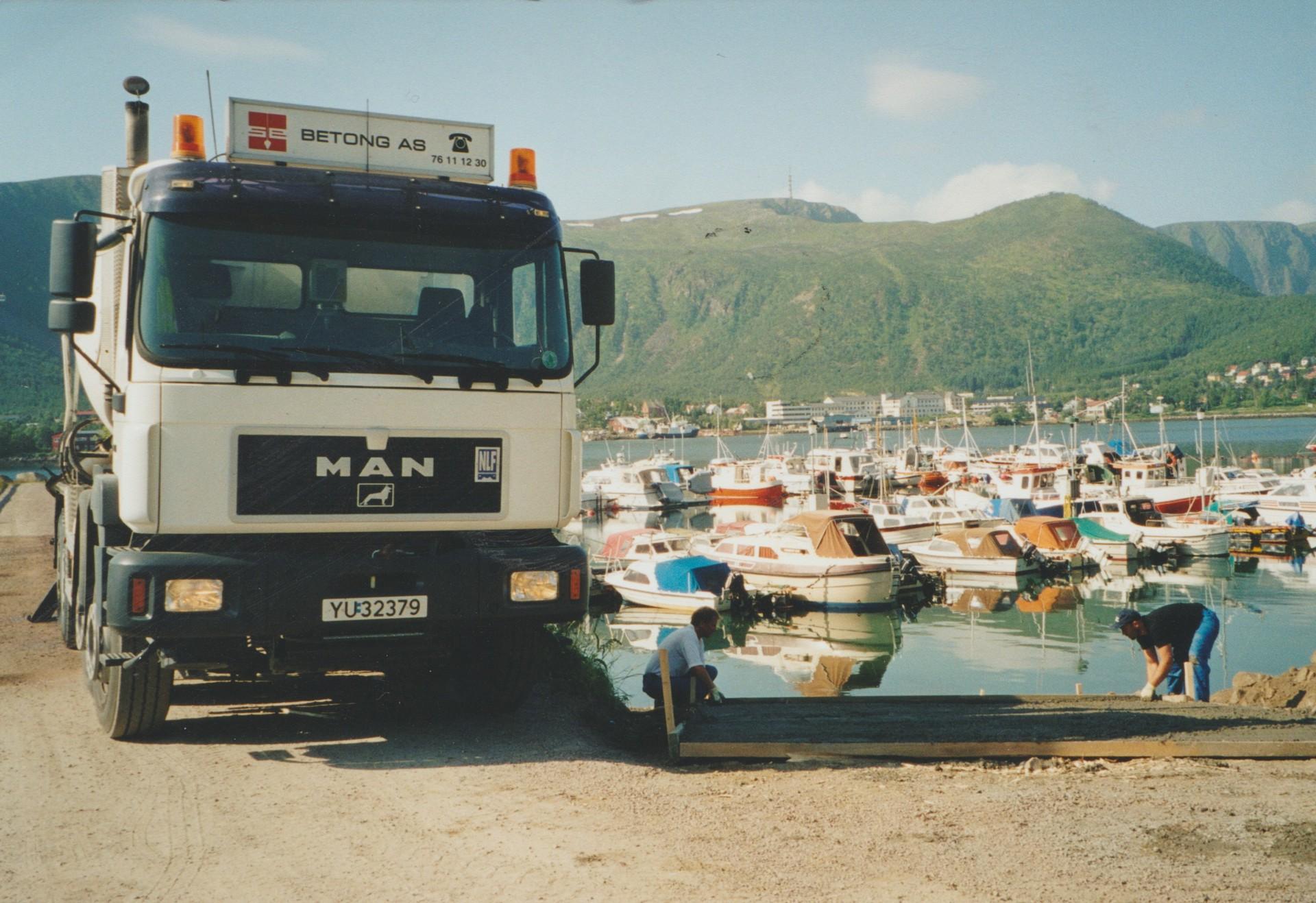 Båtrampe 2002.jpg