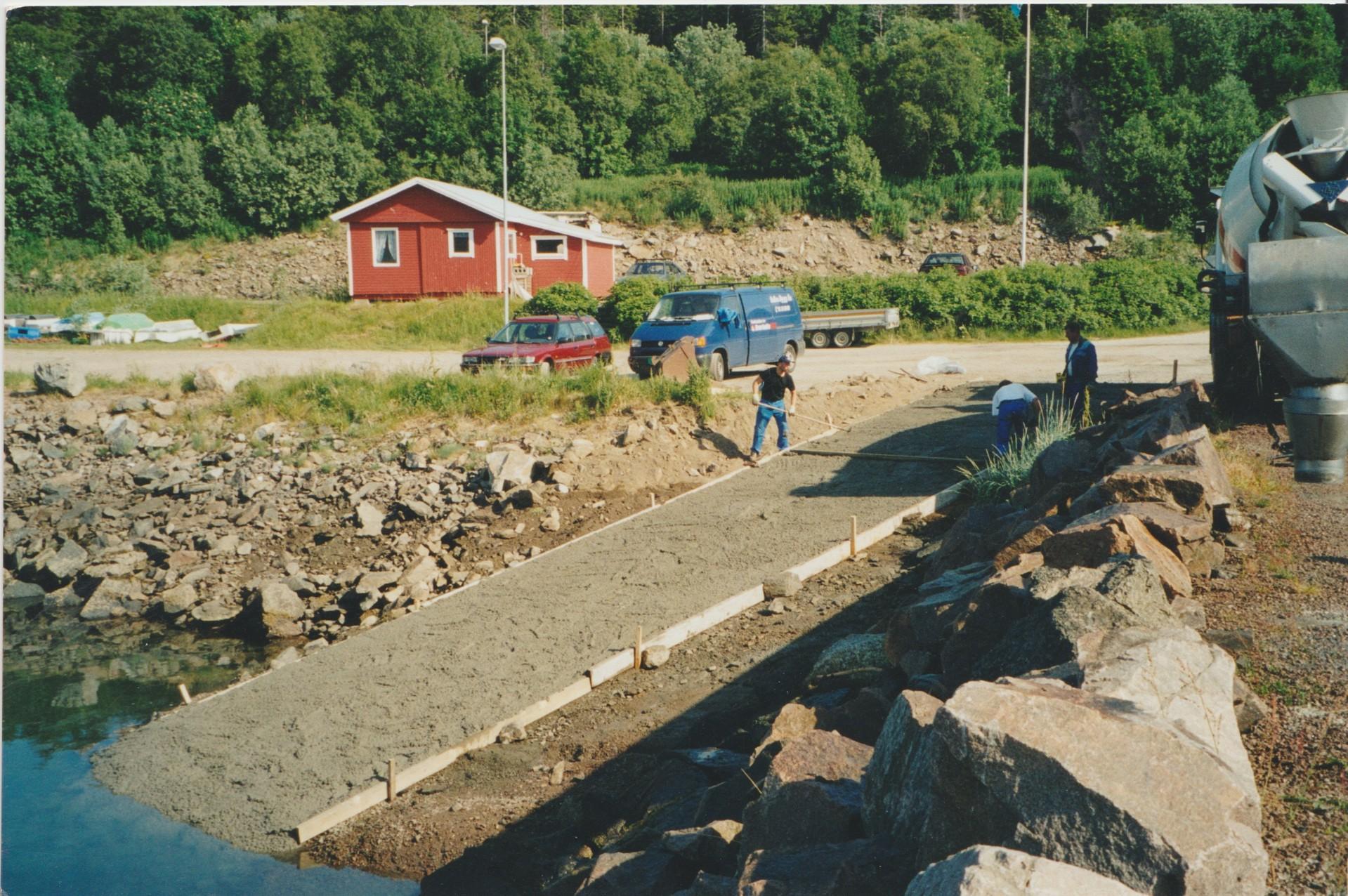 Båtrampen 2002.jpg