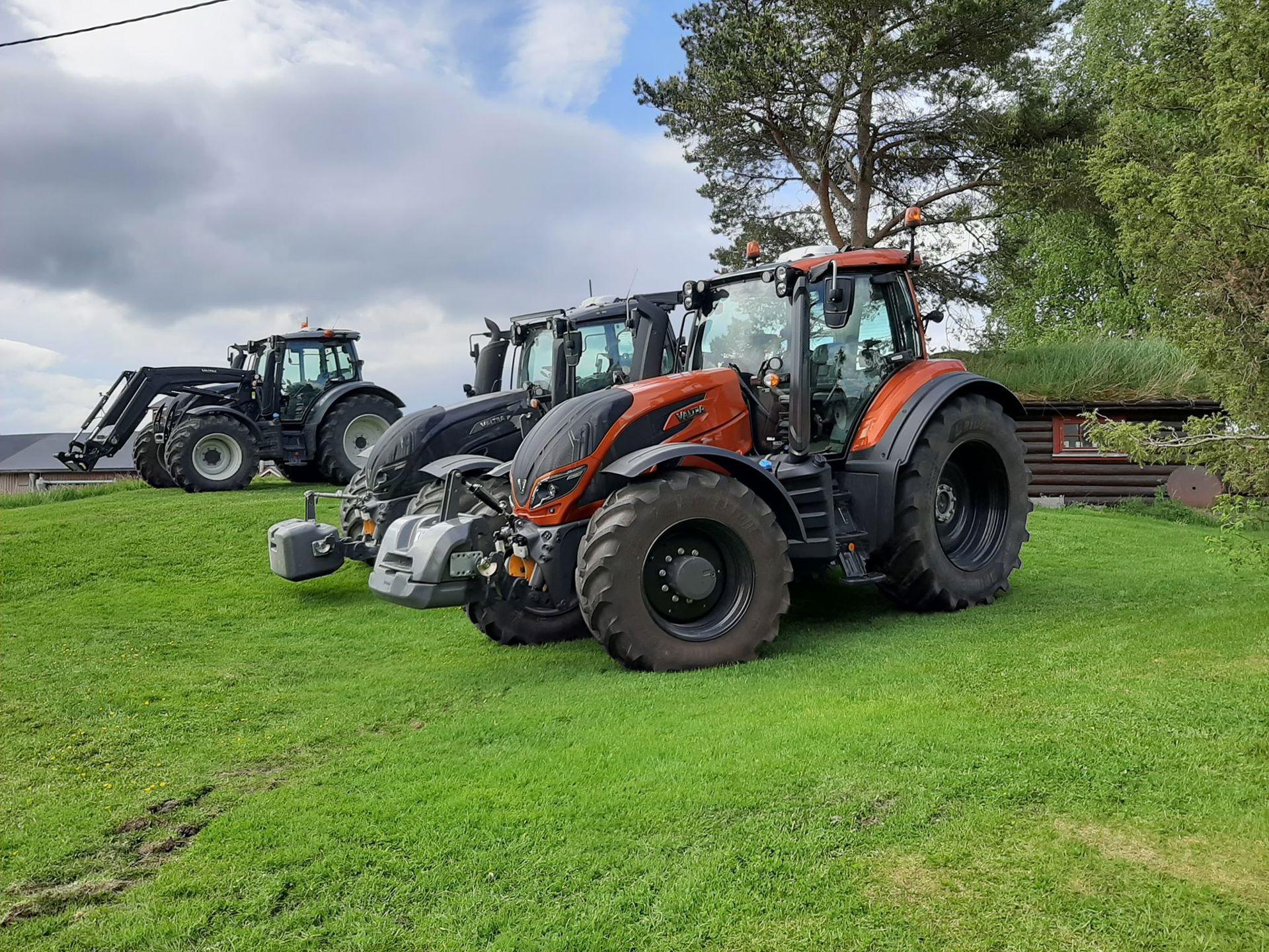 1 Traktor utstilling.jpg