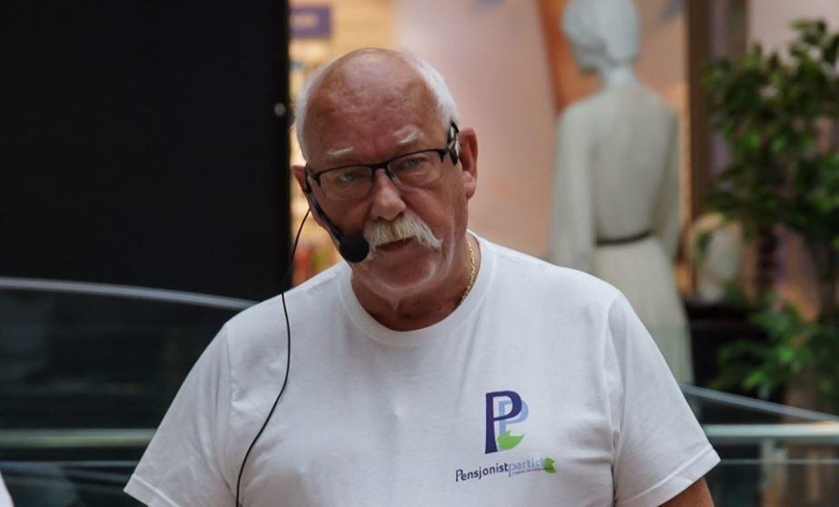 Bulde Kurt J Hæggernæs.JPG