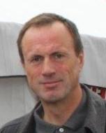 Torbjørn Vik style=